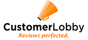 customerlobby-logo